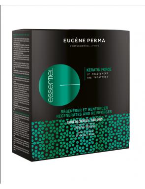 Essentiel Keratin Force Tonic