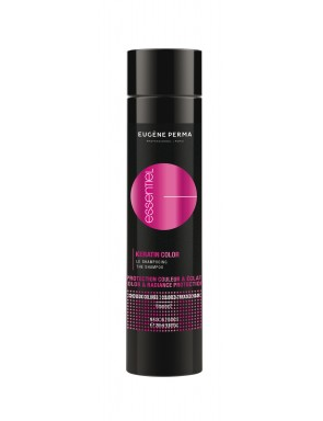 Essentiel Keratin Color Şampuan 250 ml