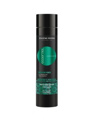 Essentiel Keratin Force  Şampuan