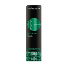 Eugene Perma Keratin Force Spray 200 ml