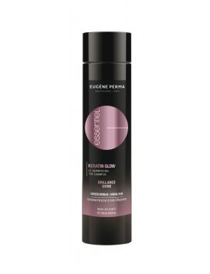 Essentiel Keratin Glow Şampuan