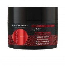 Essentiel Keratin Nutrition Maske 150 ml