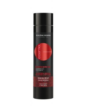 Essentiel Keratin Nutrition Şampuan