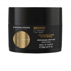 Essentiel Keratin Maske 150 ml