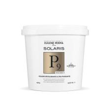 Eugene Perma Solaris Poudre 9 Toz Açıcı 450 gr