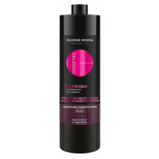 Essentiel Keratin Color Şampuan 1000 ml