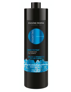 Essentiel Keratin Pulp  Şampuan 1000 ml