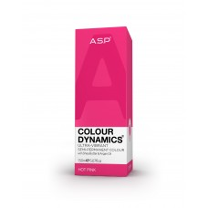 ASP Colour Dynamics Hot Pink