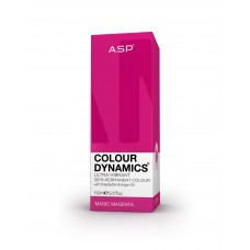 ASP Colour Dynamics Magic Magenta
