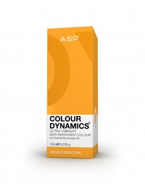 ASP Colour Dynamics Mango Smothie