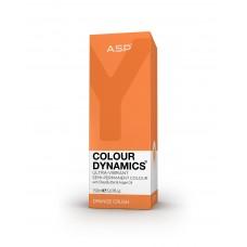 ASP Colour Dynamics Orange Crush