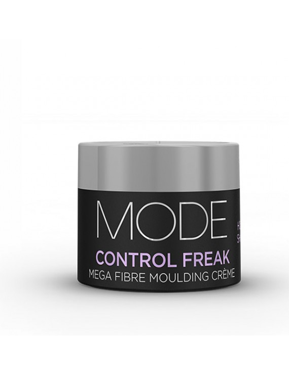 Affinage Control Freak 75 ml Moulding Creme