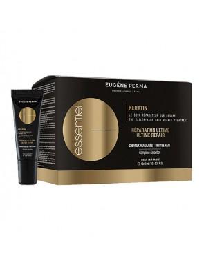 Eugene Perma Keratin Botox (10*10ml)