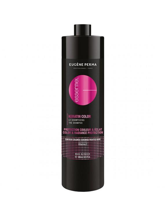 Eugene Perma Keratin Color Şampuan 1000 ml