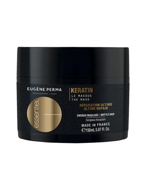 Eugene Perma Keratin Maske 150 ml