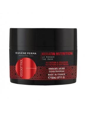 Eugene Perma Keratin Nutrition Maske 150 ml