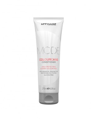 Affinage Colour Care Saç Kremi 250 ml