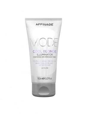 Affinage Cool Blonde illuminatör 150 ml