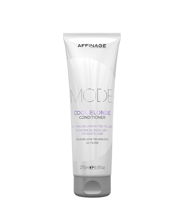 Affinage Cool Blonde Saç Kremi 250 ml