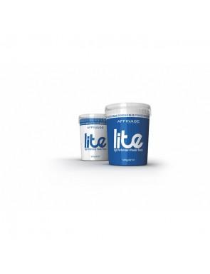 Affinage Lite Toz Açıcı 500 ml