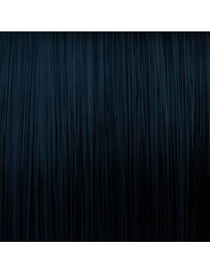 INFINITI 1.7 Mavi Siyah 100 ML