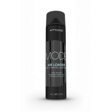 Affinage Air Loader Hair Spray 600 Ml.