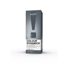ASP Colour Dynamics Dark Grey