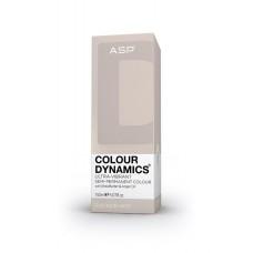 ASP Colour Dynamics Platinum Mist