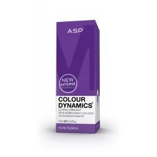 ASP Colour Dynamics Pure Purple