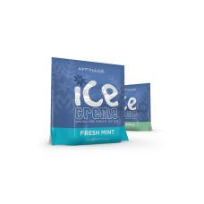 Affinage Ice Cream Toz Açıcı