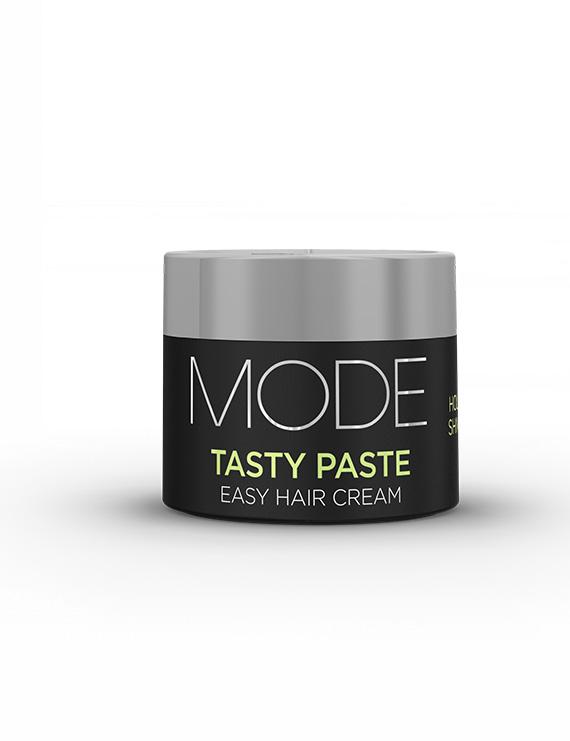 Affinage Tasty Paste Wax