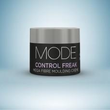 Affinage Control Freak 75 ml Moulding Creme