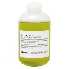 Davines Momo Shampoo 250 ML Nemlendirici ve Koruyucu Şampuan