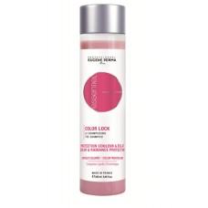 Essentiel Color Lock Şampuan