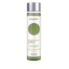 Essentiel Dermo - Refresh Şampuan