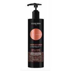 Eugene Perma Keratin Frizz Kontrol Şampuan 400 ml