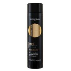 Essentiel Keratin Şampuan 250 ml