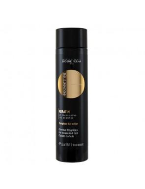 Essentiel Keratin Şampuan