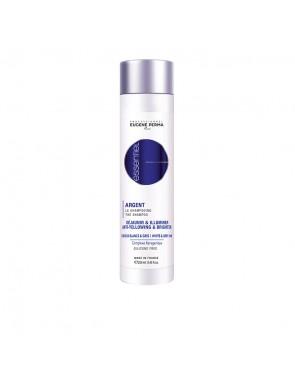 Essentiel Silver-Argent Şampuan