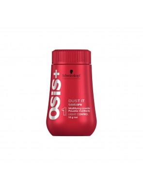 Osis Dust It Matlaştırıcı Pudra 10ml