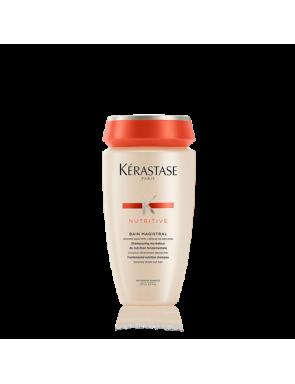 Kérastase Nutritive Bain Magistral Şampuan 250Ml