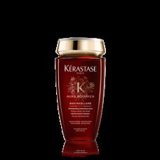 Kerastase Aura Botanica Bain Micellaire Doğal Şampuan 250ml