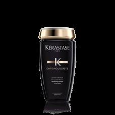 Kerastase Chronologiste  Bain Revitalisant Canlandırıcı Şampuan 250ml