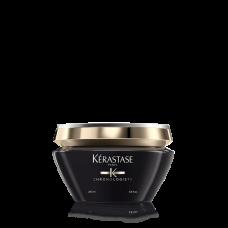 Kerastase Chronologiste Yeni Seri Creme De Regeneration Saç ve Saç Derisi Canlandırıcı Maske 200ml