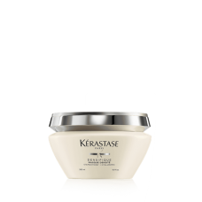 Kerastase Densıfıque Masque Densite 200 ml