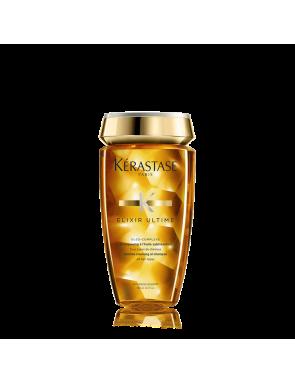 Kerastase Elixir Ultime Oleo Complexe Şampuan 250Ml