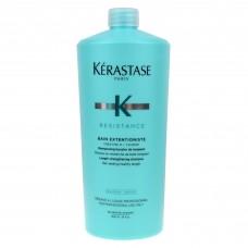 Kerastase Resistance Bain Extentioniste Sağlıklı Uzayan Saçlar İçin Güçlendirici Şampuan 1000ml