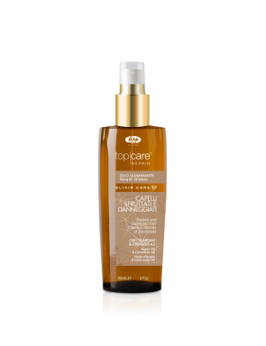 TOP CARE REPAIR ELIXIR CARE OIL 150 ML