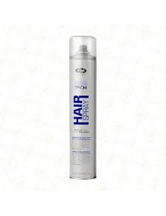 LK High Tech Saç Spreyi ( DOGAL TUTUŞ ) 500 ML