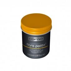 OSMO Fibre Paste Yoğun Parlaklık Veren Sert Lifli Gum Wax 100ml